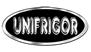 UNIFRIGOR1