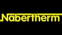 nabertherm.fw